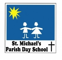 Parish Day School