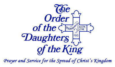 daughters-of-the-king-image with verbiage (1).jpg