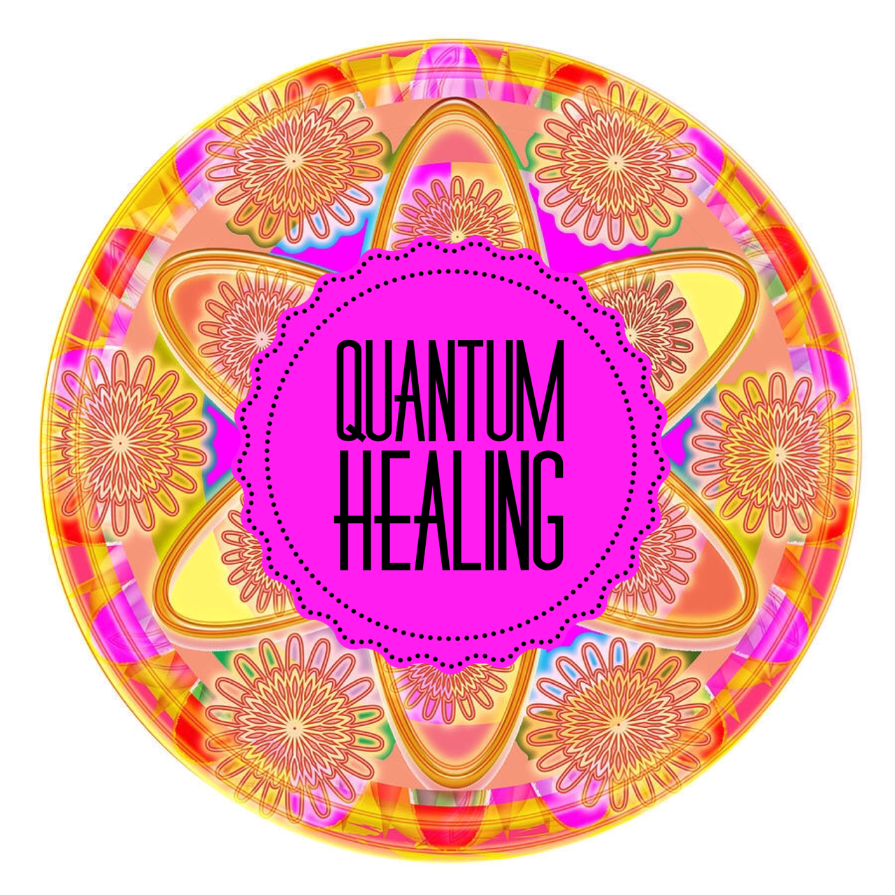 Quantum Cellular Cleansing
