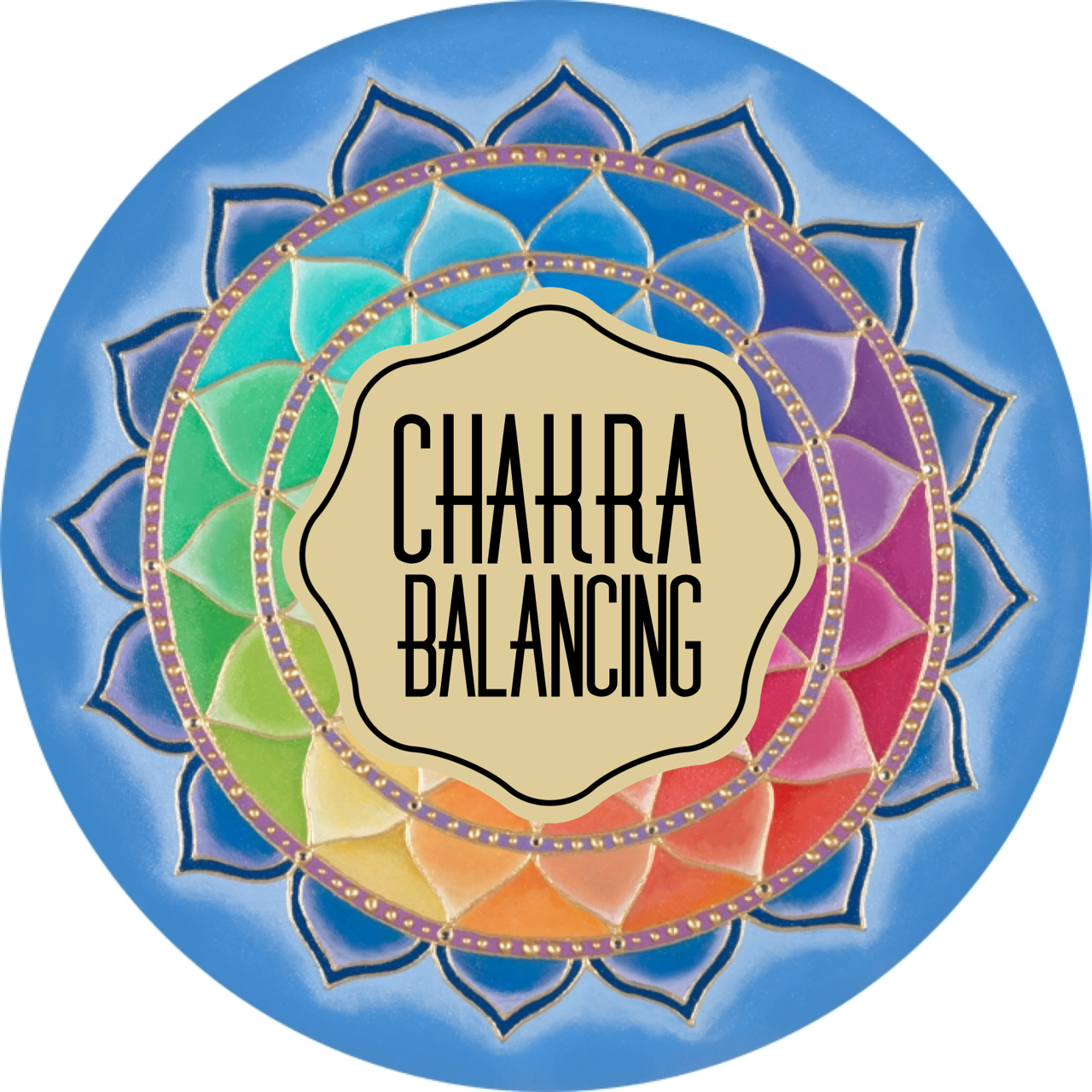 lauren-larsen-chakra-balancing | The Clarity Cure
