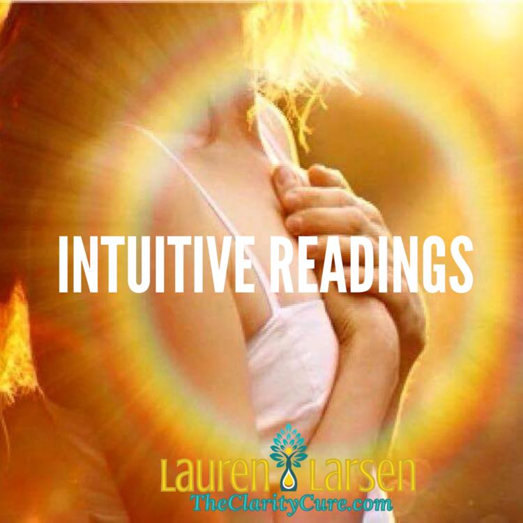 shop-intuitive-readings.png | Lauren Larsen | The Clarity Cure
