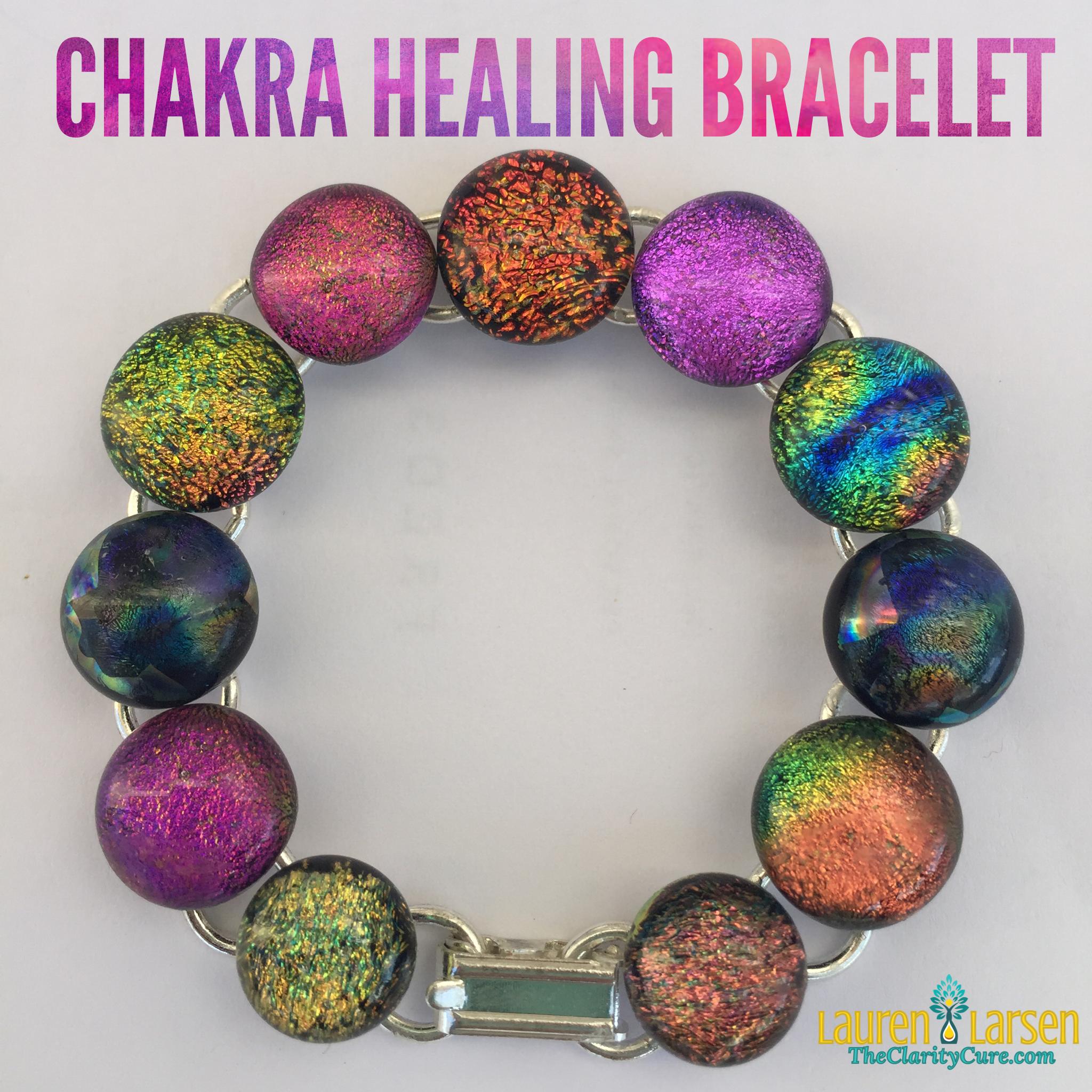 shop-chakra-healing-bracelet.png