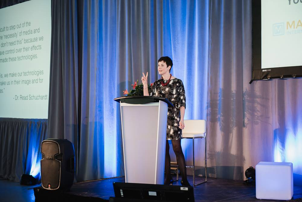 Christina Crook at CIMC 2016.jpg