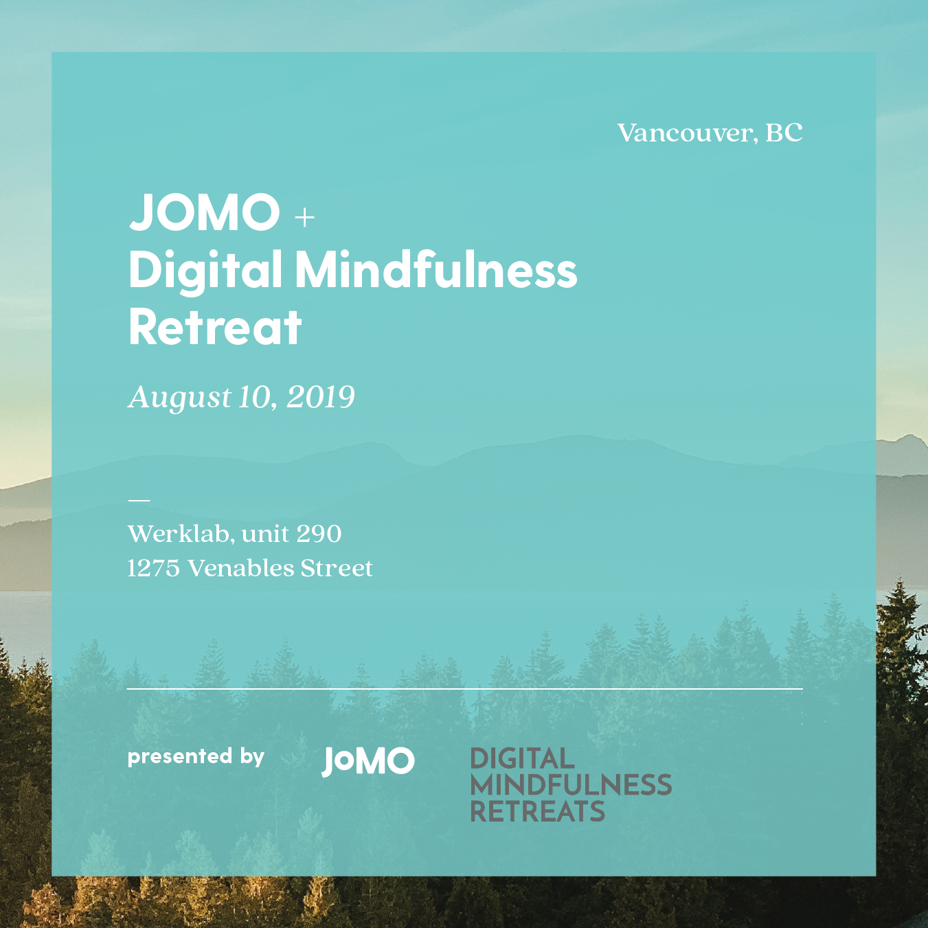 JOMO_VancouverJDMRetreat_Aug2019_Final_IG_Feed.png