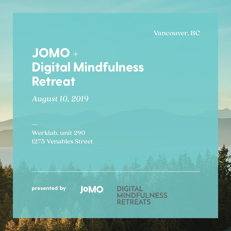 JOMO_VancouverJDMRetreat_Aug2019_Final_IG_Feed.png