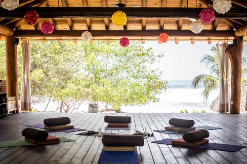 Sacred-AUM-Cacao-Ceremony-w-Emily-Ray-Henderson-Yoga-Platform-Present-Moment-Retreat-Troncones-Mexico-Yoga-Retreat-Boutique-Hotel-Spa-Resort-LovaLinda-Photography.jpg