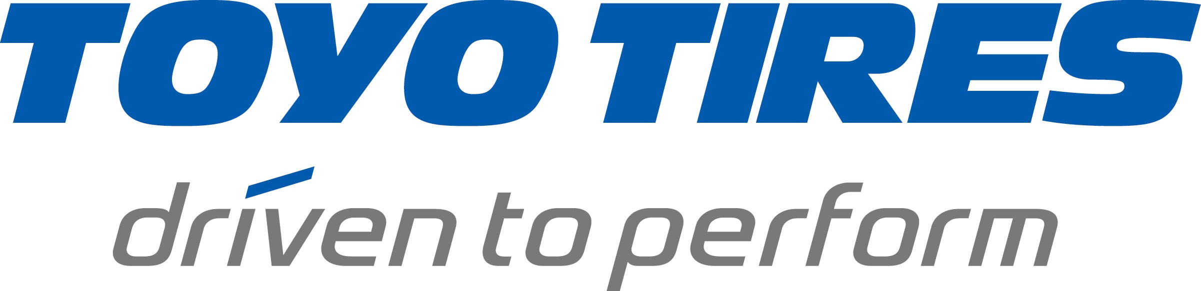 toyo-tire-logo.jpg
