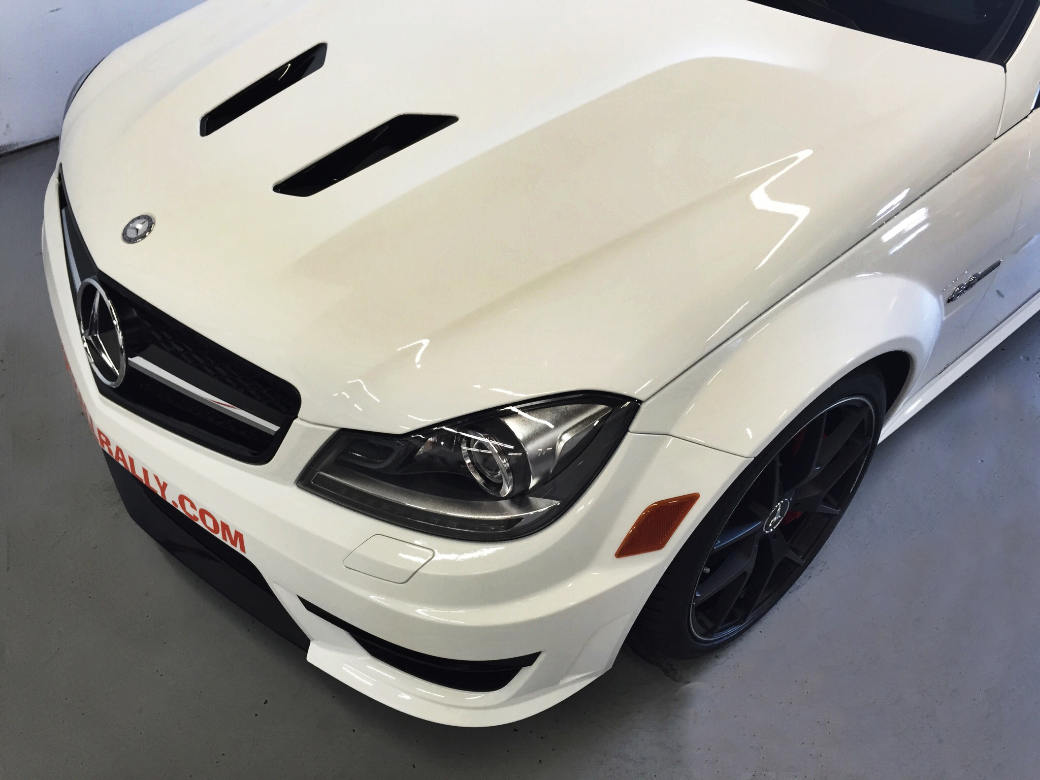 Botta Moto Works C63 AMG 507 FC.jpg