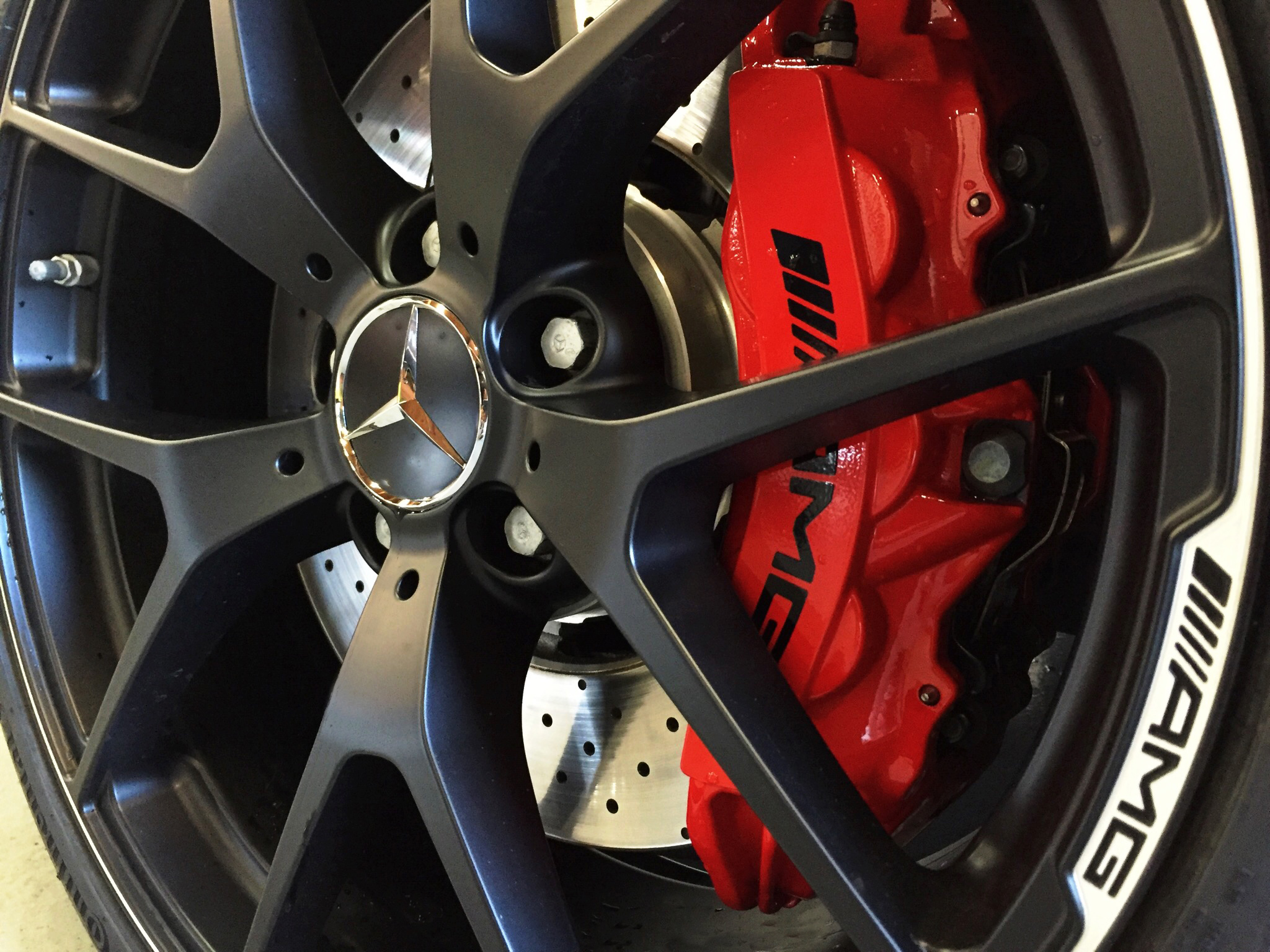 Botta Moto Works C63 AMG 507 Wheel.jpg
