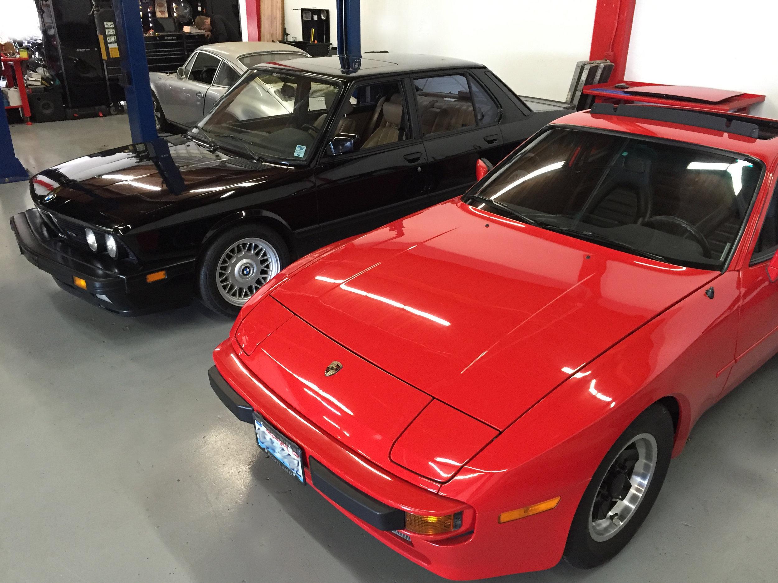 Botta Moto Works e28 M5 Porsche 944.jpg