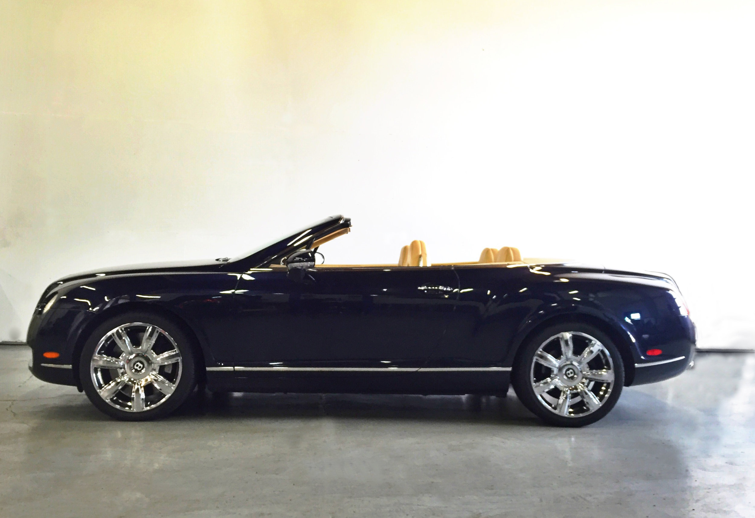 Botta Moto Works Bentley GTC2.jpg