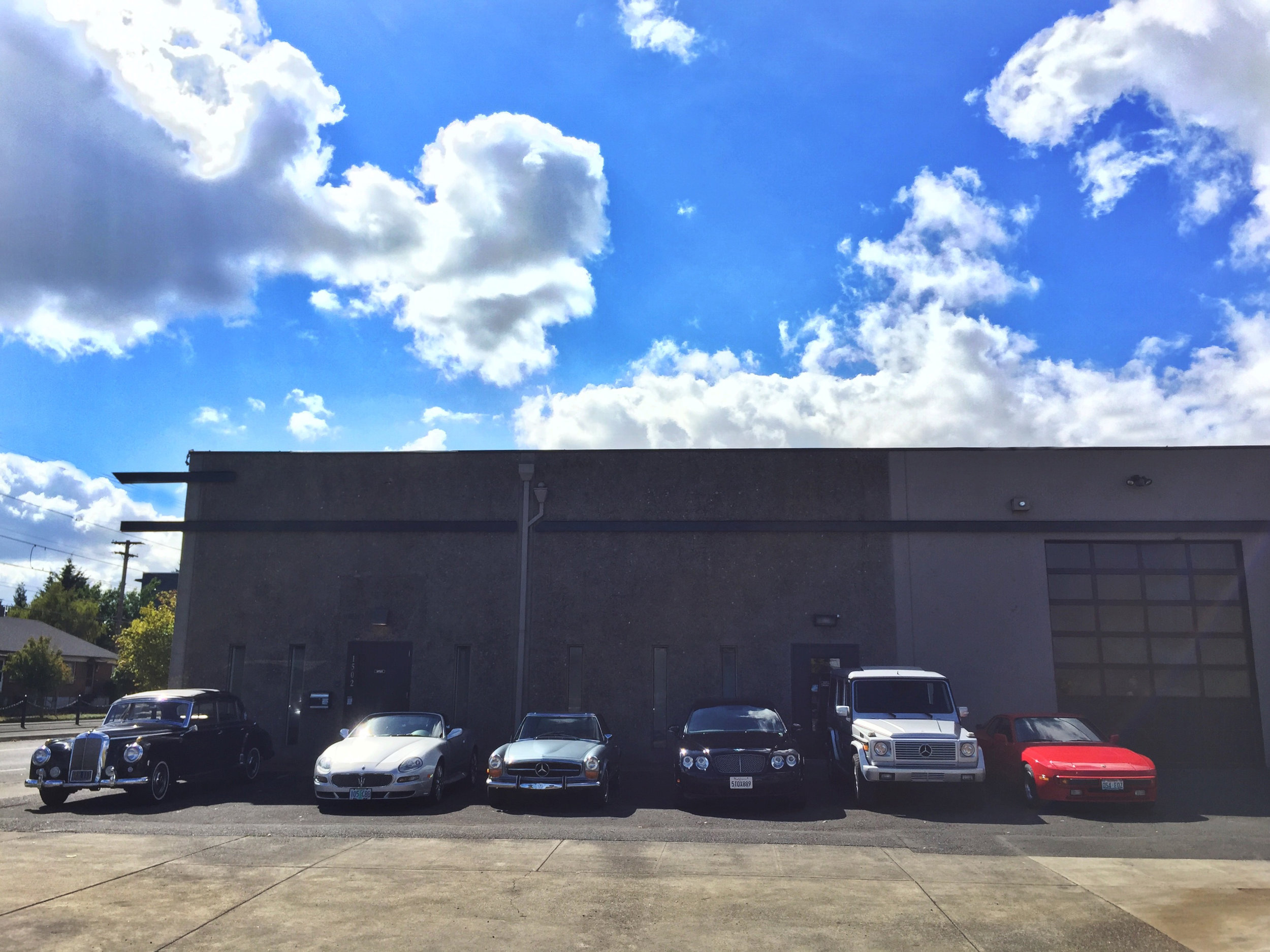 Botta Motoworks Outside Shop View.jpg