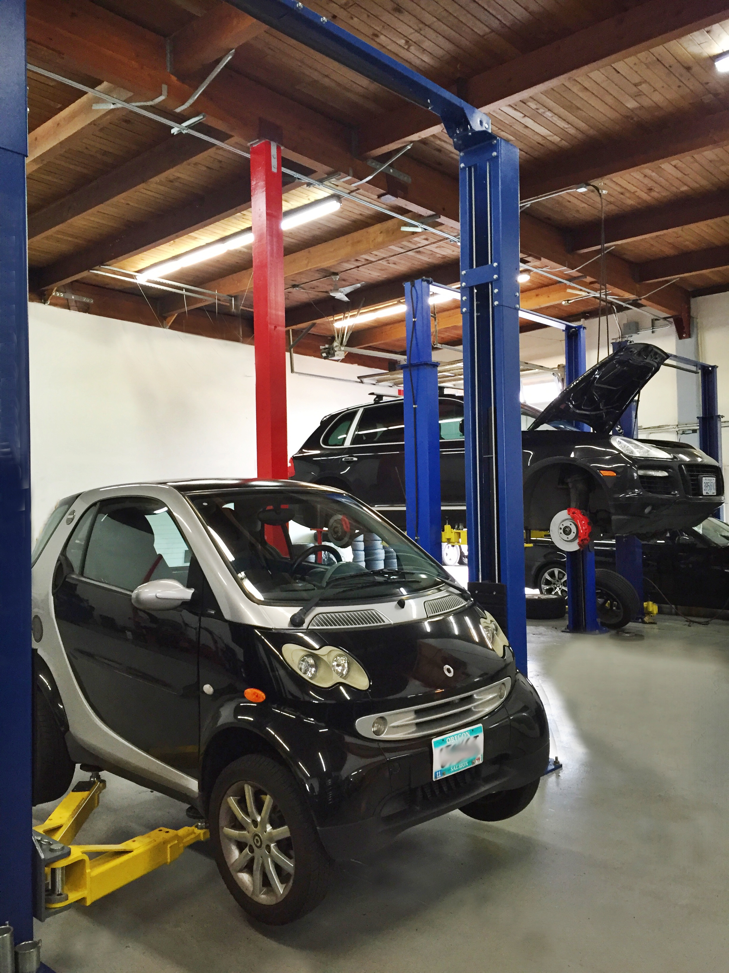 Botta Moto Works Smart Fortwo.jpg