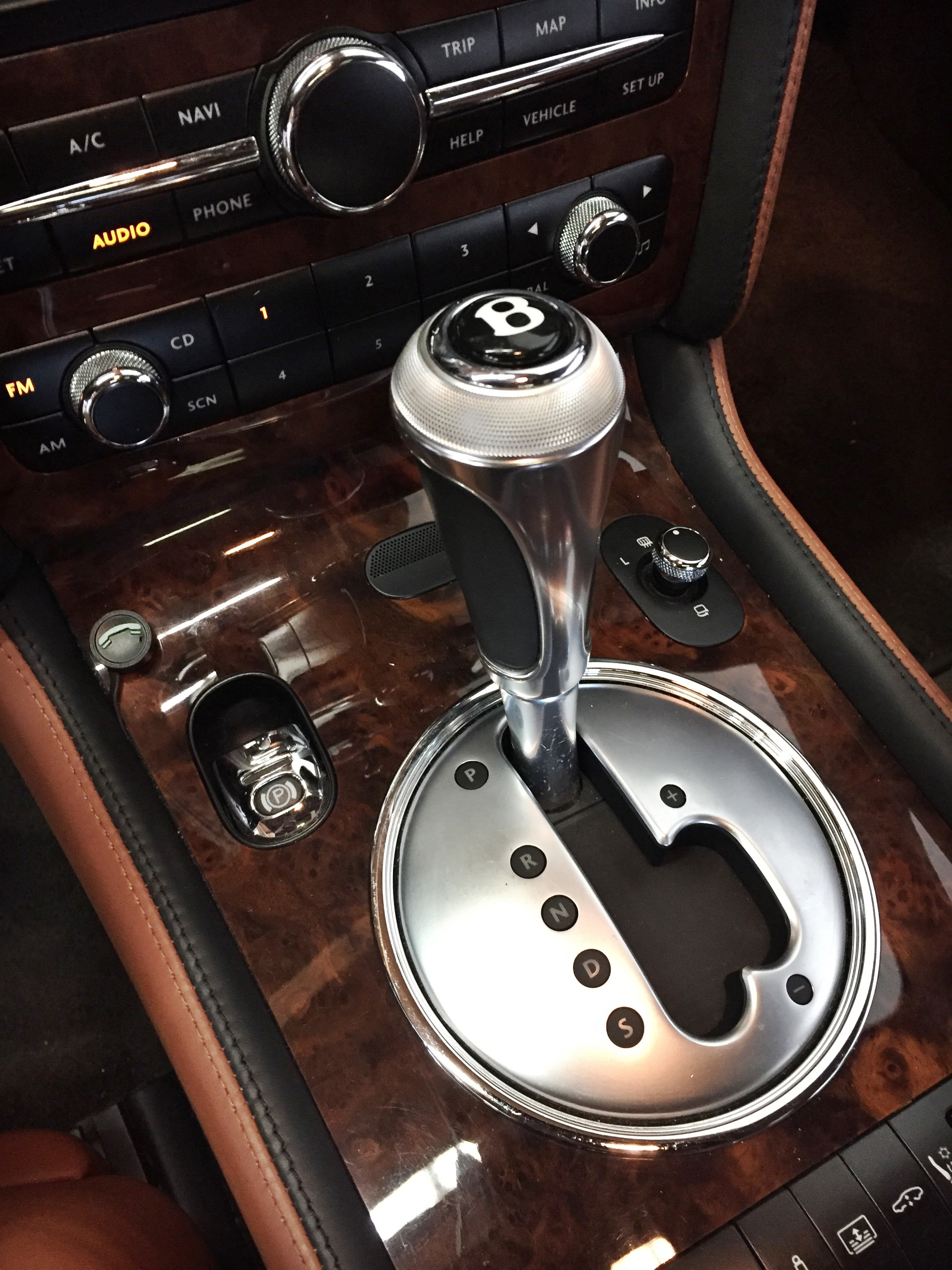 Botta Moto Works Bentley interior 2.jpg