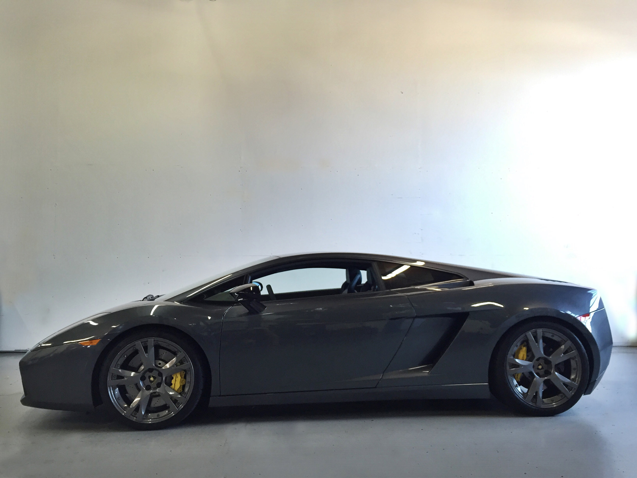 Botta Moto Works Lamborghini Gallardo SE side 2.jpg