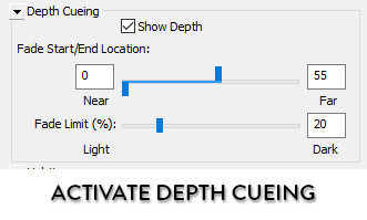revit-depth-cueing