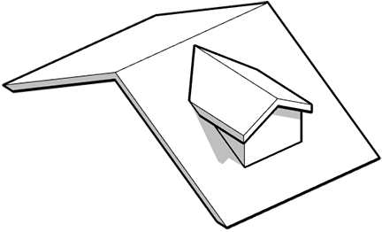 8 Tips To Create Sloped Roofs In Revit Revit Pure