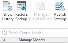 repair-central-model-revit
