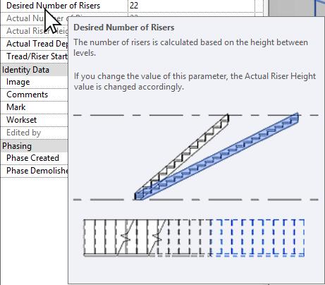 stair-parameters-tooltips-revit