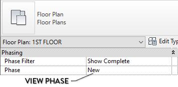 rp-view-phase-revit