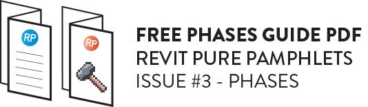 revit-phases