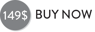 rp-buynow.png