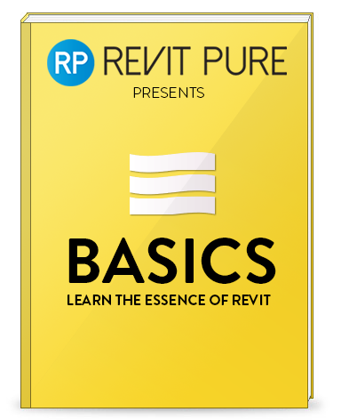 revit-pure-basics