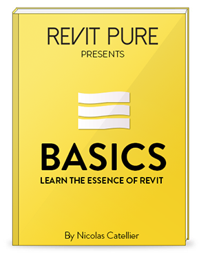 BASICS — REVIT PURE