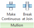 rp-mullion-continuity.jpg