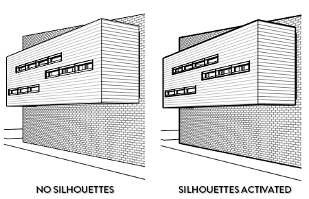 rp-silhouettes-demo2.png