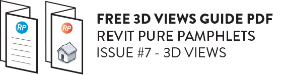 rp-logo-3dviews-pamphlet2.png