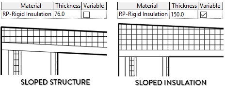 rp-slope-insulation.png