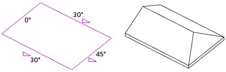 rp-irregular-slope.png