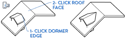 rp-modifyroof3-bw.png