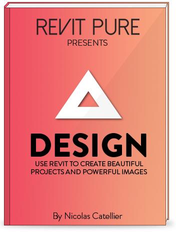 Design — REVIT PURE