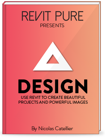 The DESIGN package will be released on January 17th 2019