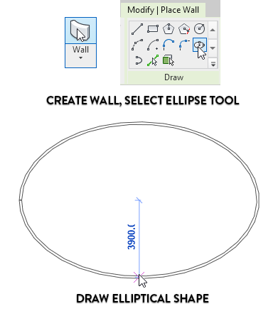 rp-draw-elliptical-walls.png