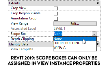 rp-scope-box-view-instance-properties.png
