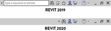 Top 10 Best New Features In Revit 2020 — REVIT PURE