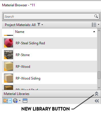 Top 10 Best New Features In Revit 2020 — REVIT PURE
