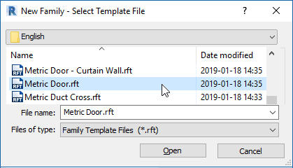 Revit Pure on Feedspot - Rss Feed