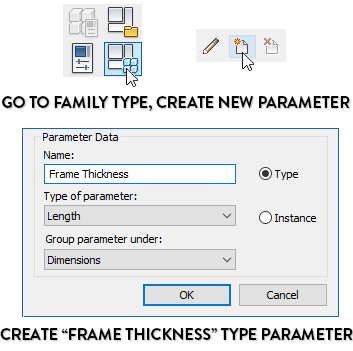revit-door-family-frame-thickness.png