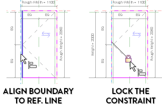 align-boundary-lines-revit.png