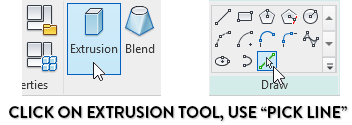 click-extrusion-tool.png