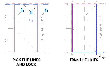 rp-metric-door-tip-012.png