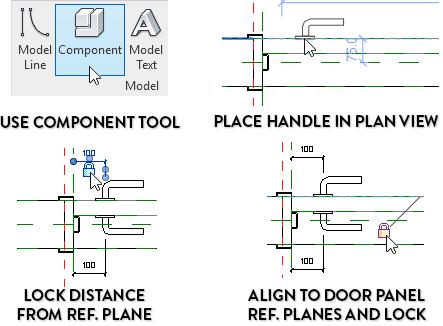 rp-metric-door-tip-015.png