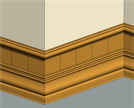 molding-revit.png