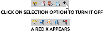rp-turn-off-selection-option.png