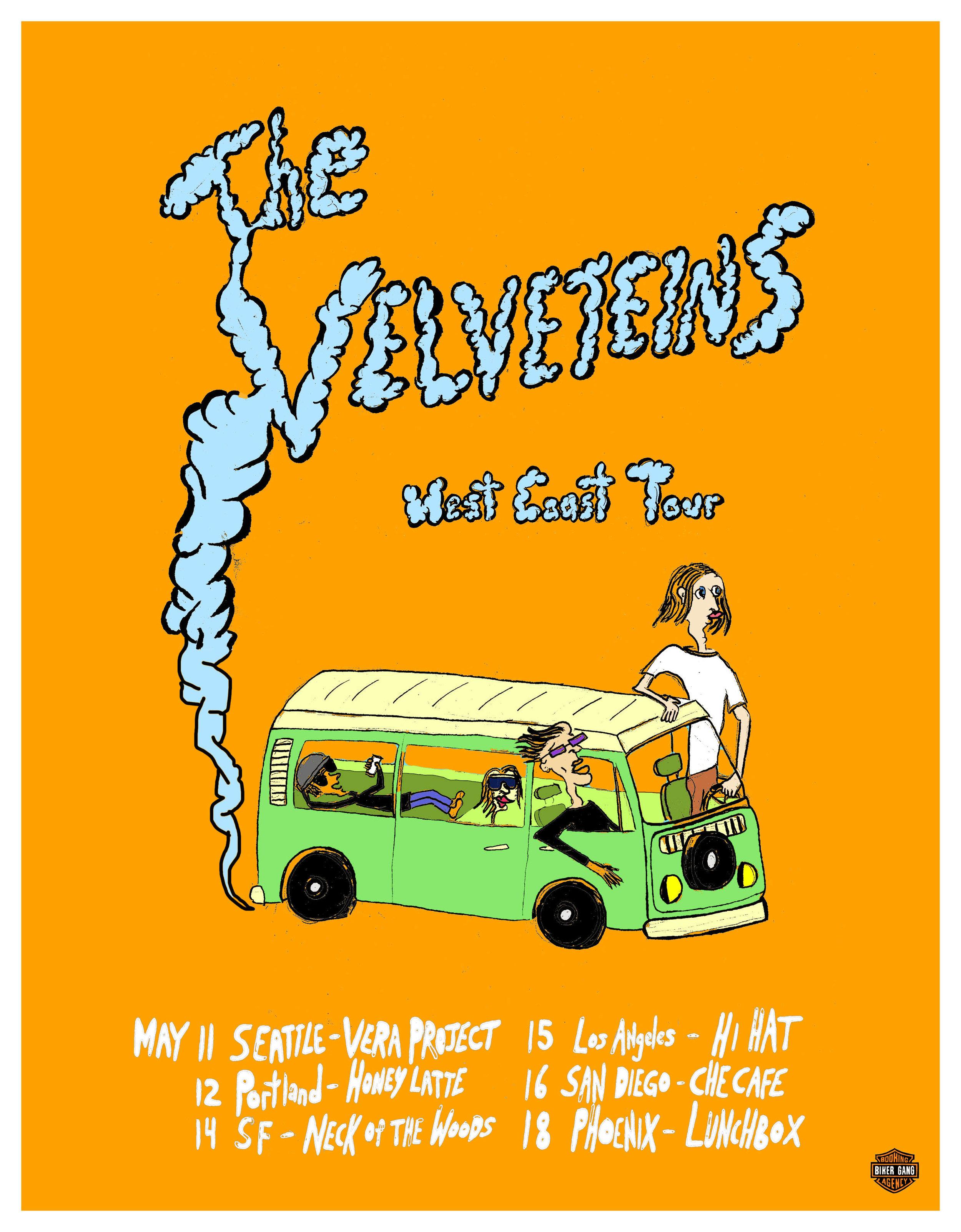 Velvies WCT full dates.jpg