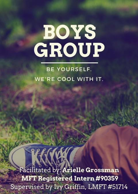 Boy's group pg 1.jpg